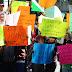"""Protestan frente a Palacio; """"no más gaseras"""", exigen"""