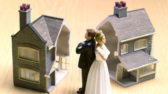 direito heranca conjuge filhos separacao bens