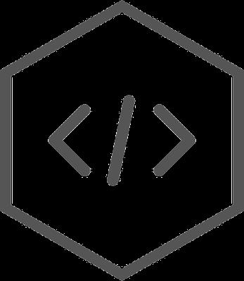 Computer Applications - HTML Basics