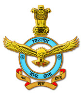 Indian-Airforce-Group-C-Recruitment-2021