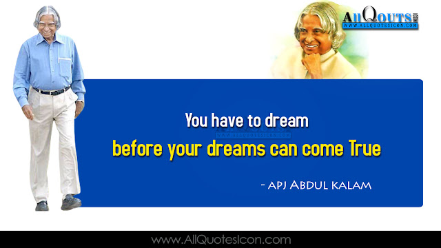 Best-Abdul-Kalam-English-quotes-Whatsapp-DP-Pictures-Facebook-Images-HD-Wallpapers-images-inspiration-life-motivation-thoughts-sayings-free