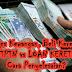 TUNGGAKAN PTPTN vs APPLY LOAN KERETA | Cara Penyelesaian