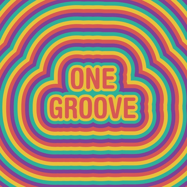 One Groove – One Groove