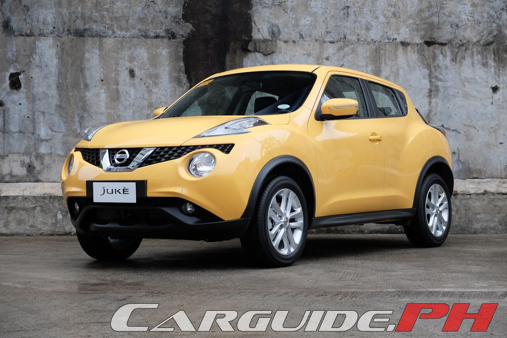 2018 nissan juke philippines. perfect 2018 the jukeu0027s chassis is so well balanced that the moment throttle  opened i immediately felt it could use a lot more pep with 2018 nissan juke philippines