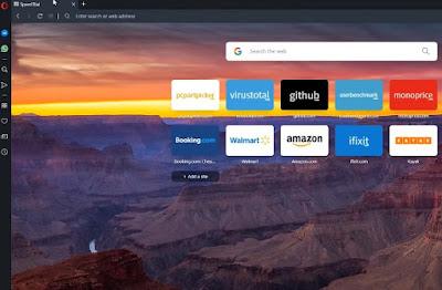 internet-browser-diadiktyo-kai-website-plirofories-chrisis