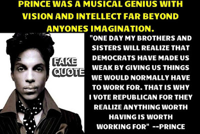 The On Line Buzzletter How Gullible Are You Fake Prince Meme