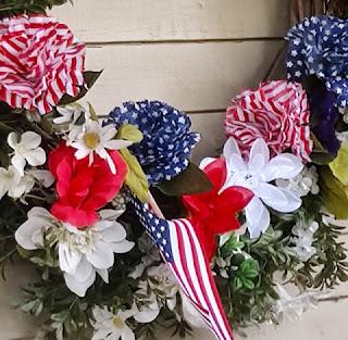 4th wreath 1