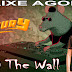 Dj Méury - Intro The Wall 2020 (E X C L U S I V A)