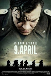 9 Nisan Filmi (9.April) 2015