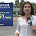 Quase 200 PMs por mês tiram licença por problemas psicológicos no Ceará (Vídeo)