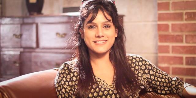 Ritu Chauhan age, wiki, biography