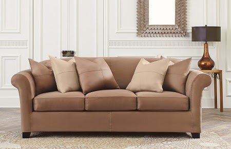 Couch Slipcovers With Separate Cushion