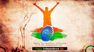 happy Independence Day pic for whatsapp