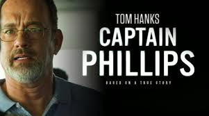 Captain Phillips – A Review
