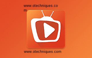 تطبيق TeaTV الرائع لمشاهدة الأفلام والمسلسلات مجاناً