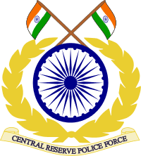 CRPF 2021 Jobs Recruitment Notification of GDMO 50 Posts