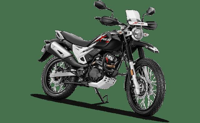 Best Adv Bikes in India 2020