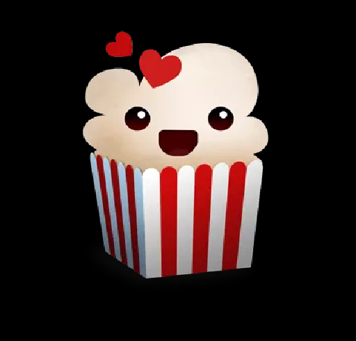 Popcorn Time Free Movie Download Apps For Android