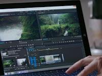Ragam Kelebihan Jasa Edit Video Online yang Ditawarkan Sribu.com