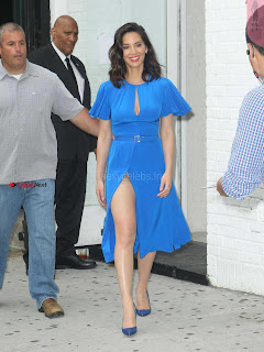Olivia-Munn-at-Proactiv-Pop-Up-Experience-1+%7E+SexyCelebs.in+Exclusive.jpg