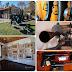 Στρατιωτικό Μουσείο Πολέμου 1912-1913 Από εδώ ξεκίνησε η Απελευθέρωση των Ιωαννίνων