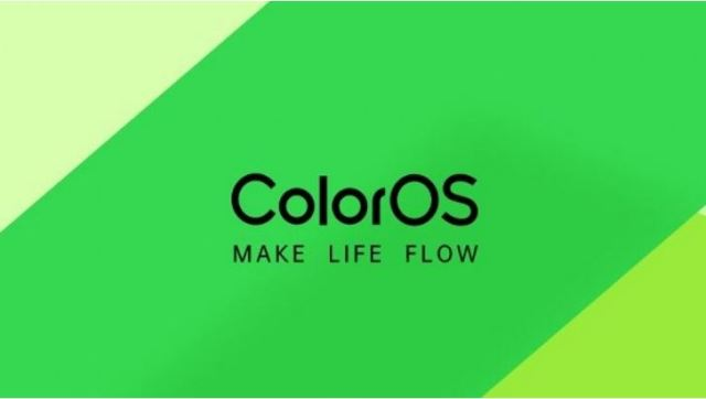Oppo A91, Reno2 Z, and Reno3 A Getting ColorOS 11 Stable Update