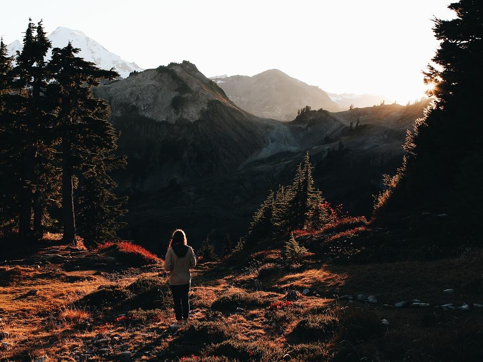 Reflexão Evangélica: O Vazio, A Tristeza e a Solidão
