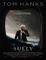 Zully:Hazaña en el Hudson