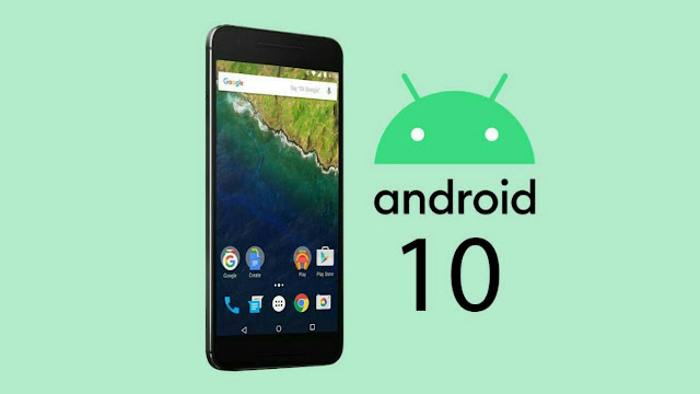 How To Install Custom ROM In Android Phones