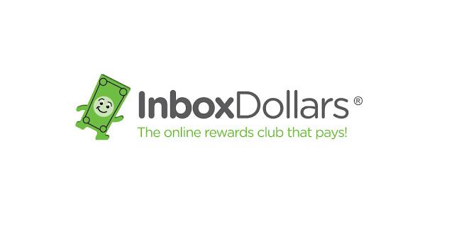 Inboxdollar - Earn money online