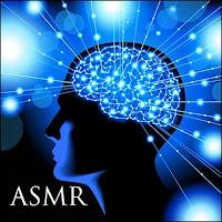 Efecto del ASMR en el cerebro