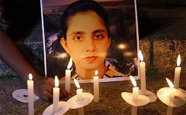 Prank Berujung Maut: Kisah Jachintha Saldanha yang Berakhir Tragis Setelah Membongkar Informasi Kerajaan
