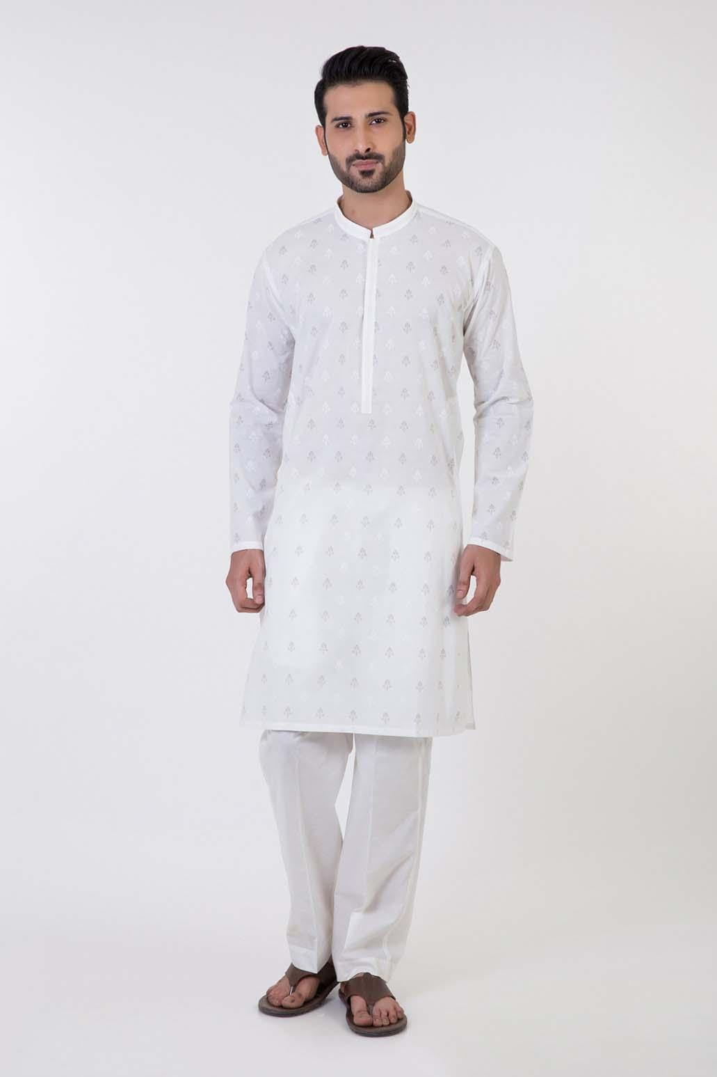 kurta designs 2019