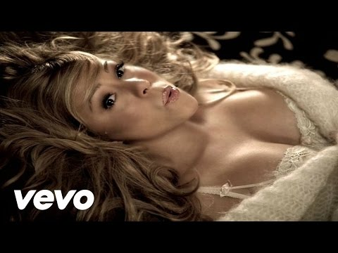 Ilustrasi Single Hits Mariah Carey 2005 Don't Forget About Us - Upayawan