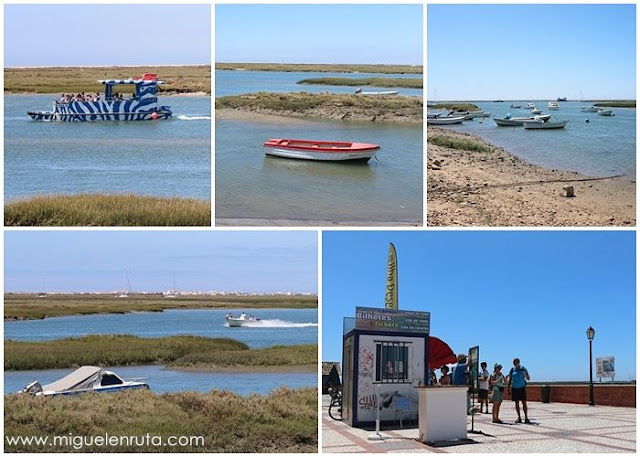 Ría-Formosa-tours-ferrys