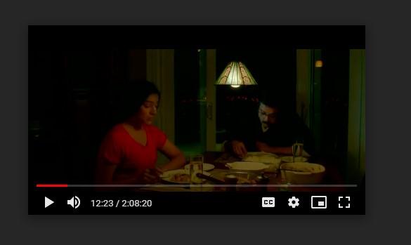 অপরাজিতা তুমি ফুল মুভি | Aparajita Tumi (2012) Bengali Full HD Movie Download or Watch