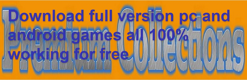 http://downloadpcandandroidgamesforfree.blogspot.in/