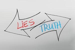Alasan Mengapa Kita Harus Berani Membela Kebenaran dan Kejujuran