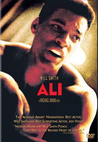 """Ali (2001) """"blogspot.com"""" ile ilgili görsel sonucu"""