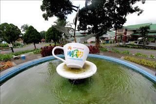 jawa timur,penginapan kebun teh malang,tiket masuk kebun teh lawang,wisata agro wonosari,tiket masuk kebun teh malang,kebun teh wonosari penginapan,rollaas hotel and resort,