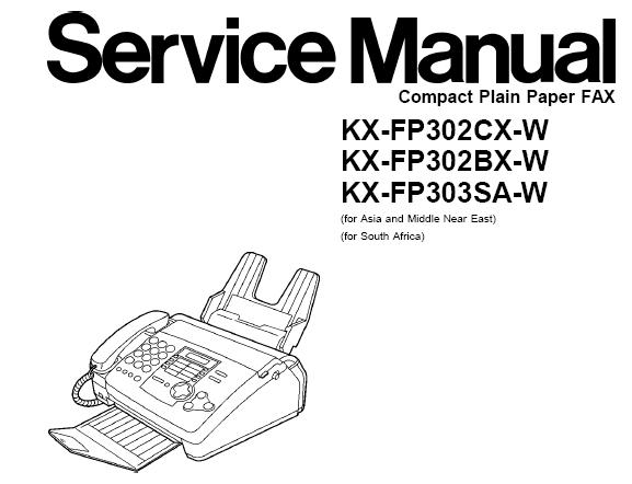 Kx nt343 b User Manual