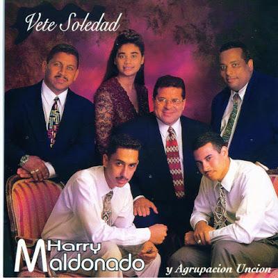 Harry Maldonado-Vete Soledad-