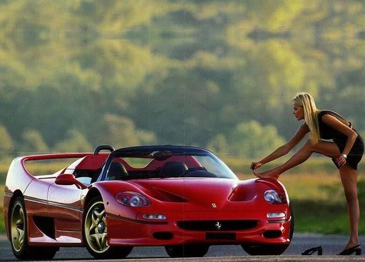 Nye_Car: Cool Sports Cars