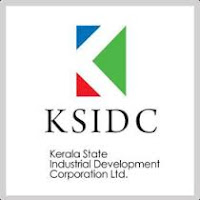 KSIDC 2021 Jobs Recruitment Notification of Project Officer and More Posts