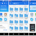 Latest ES File Explorer 4.2.0.3.3 Apk App Download for Free