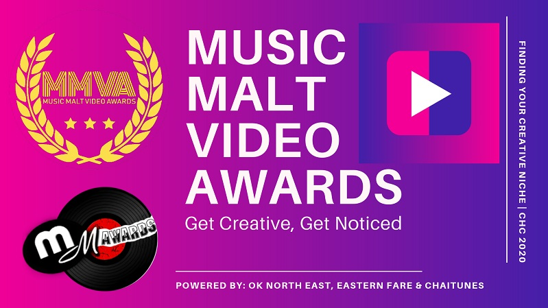 Music Malt Video Awards