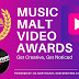 Call for entries: Music Malt Video Awards