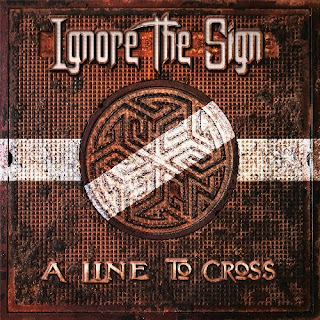 Ignore-The-Sign-A-Line-To-Cross-CD-DIGIP