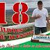 Blog Agmar Rios ultrapassa a marca de 18 milhões de acessos