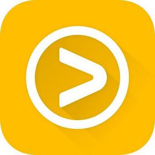 تحميل برنامج Viu 2019 افضل برنامج لمشاهدة المسلسلات للاندرويد